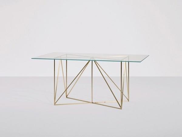 THE WORLD IN A ROOM: 'POST DESIGN' BY ALBERTO BIAGETTI #design #atelier #biagetti