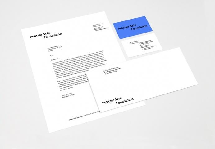 Work   Bruce Mau Design