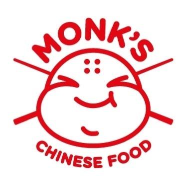 http://www.splide.com/wp content/uploads/2012/08/monks_chinese_takeaway.jpg #logo