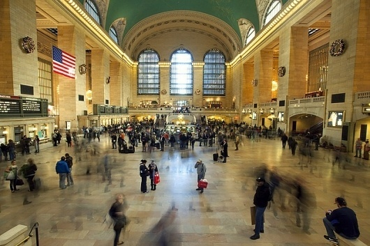 GCT | Flickr - Photo Sharing!