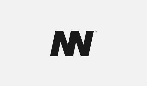 Naked Nutrition #icon #design #nutrition #simple #minimal #logo #naked
