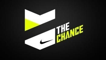The Chance | The Soccer Pages #chance #the #nike #logo #football