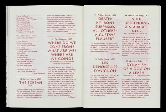 Ramaya : Tegegne #design #book