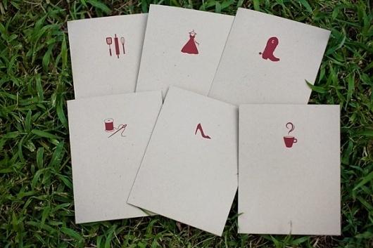 design8days • AMY HARDY #hardy #amy #cards #icons