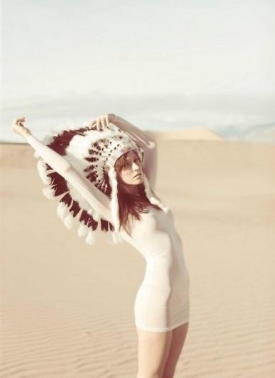 Whisper + Holler #cream #girl