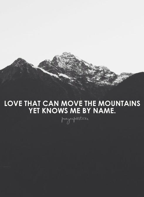by Citipointe #christian #jesus #prayerpartner #typography
