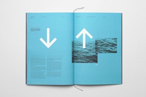 Annual Report Tomas Sabbatucci