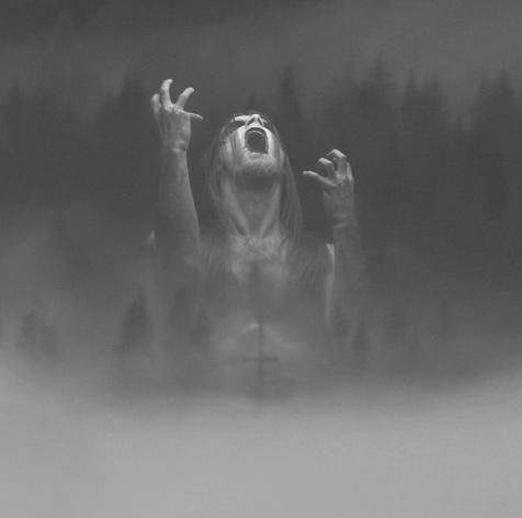 Images de Taake – Découvrez de la musique, des vidéos, des concerts, des stats, & des photos sur Last.fm #metal #taake #black