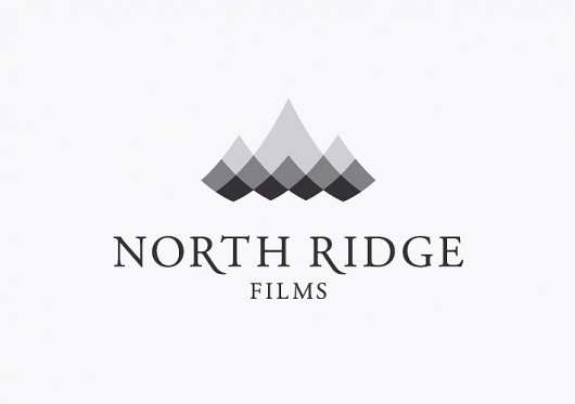 North Ridge