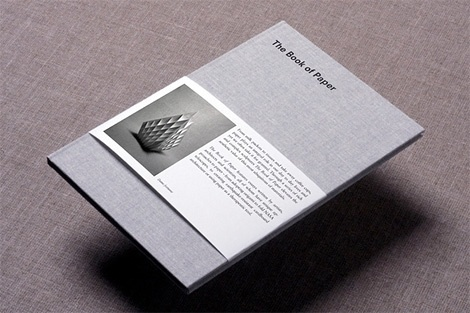iainclaridge.net #design #graphic #book