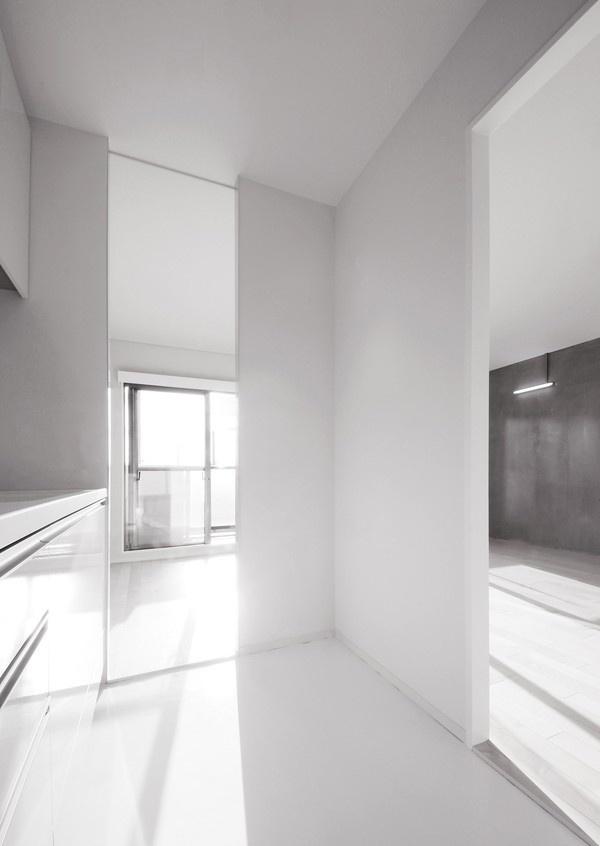 - emmas designblogg #interior #design #kitchen #deco #decoration