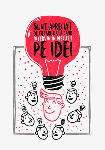 indygen illustration Imgur #ideas #illustration #indygen