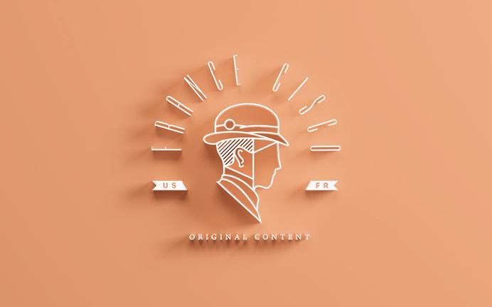 FranceCisco_Identity_Illustration_1 #logo