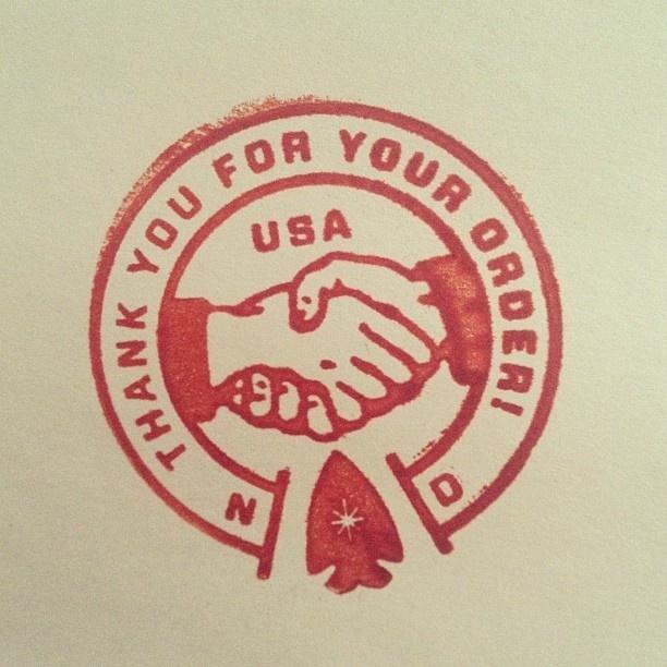 tag_badgehunting_1360612382 #usa #logo