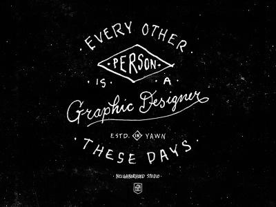 Tumblr #jinkins #curtis #drawn #creed #hand #typography