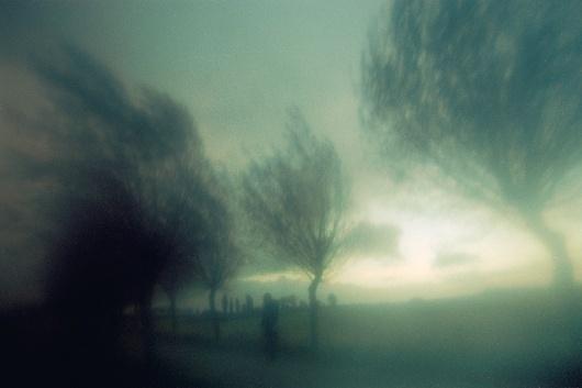 Martin Johansson #photo #photography