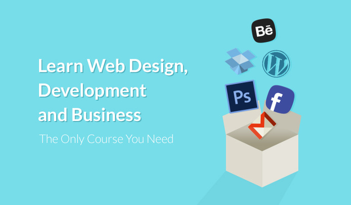 #WebDesign #WebDevelopment #Wordpress courses that you need for start-up. http://goo.gl/M8c9Jm
