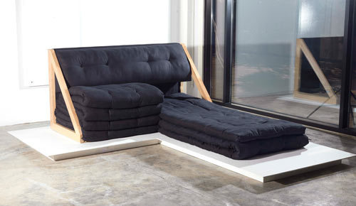 New Seating by Khalid Shafar Photo #sofa
