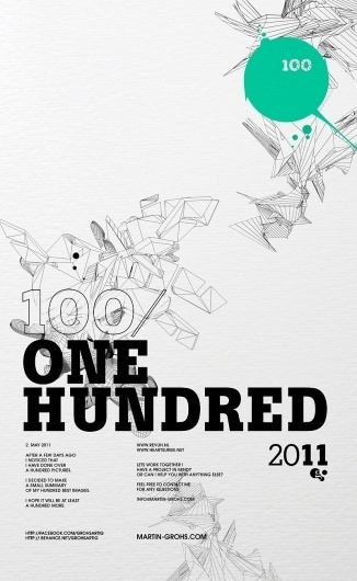 1_800.jpg (800×1300) #poster #typography