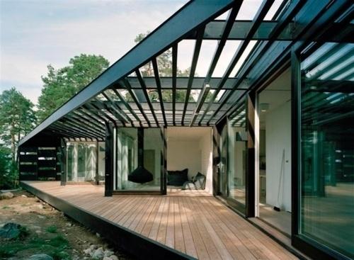 Matt Wrightson's Blog #diagonal #design #architecture #modern