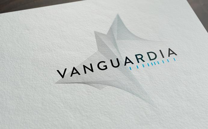 #graphicdesign #rebrand #sound #logo