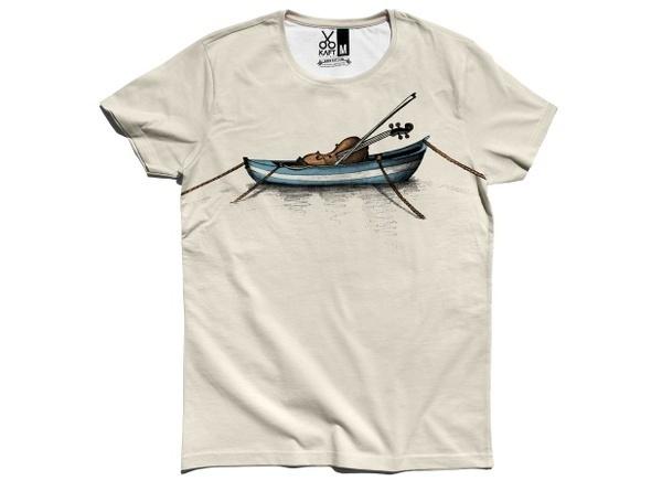 SOLO VIOLIN #t #design #shirt