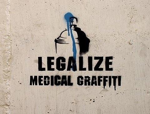 FFFFOUND! #graffiti