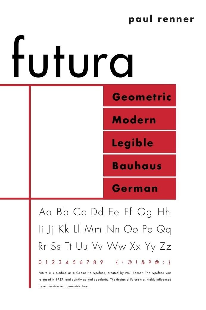 http://www.ecuad.ca/sites/www.ecuad.ca/files/users/2780/work/107747/turk_type_specimen2.jpg #type specimen poster