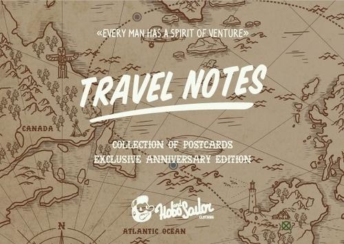 tumblr_m7s45aVVXI1rnbjmjo1_500.jpg 500×355 пиксел. #sailor #travel #map #notes #hobo #and
