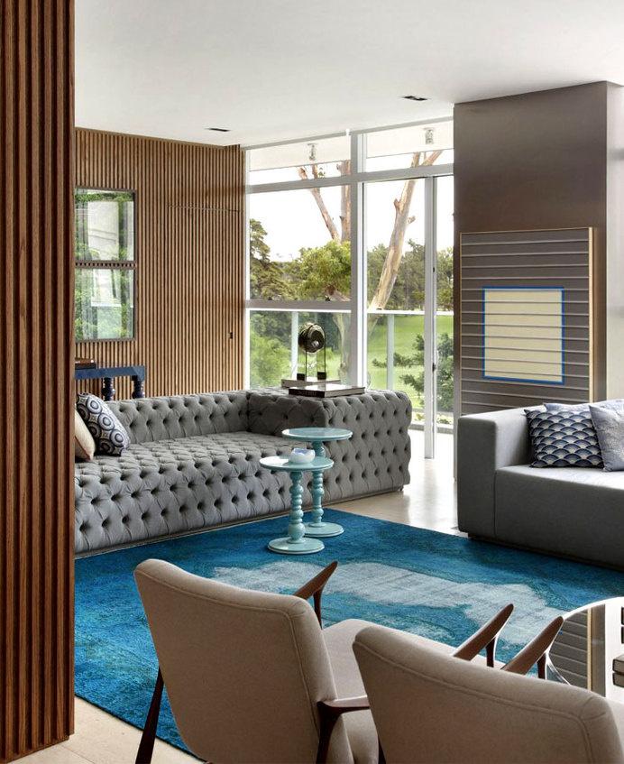 Original Urban Style Home original urban style apartment #interior #design #decor & Best Original Urban Style Home Apartment images on Designspiration