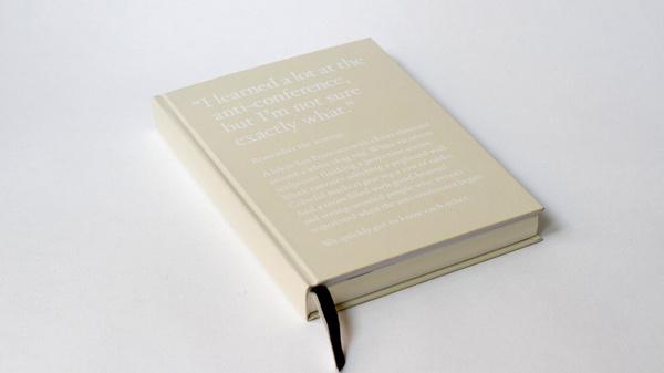 UntitledCon7.studio.jpg #book
