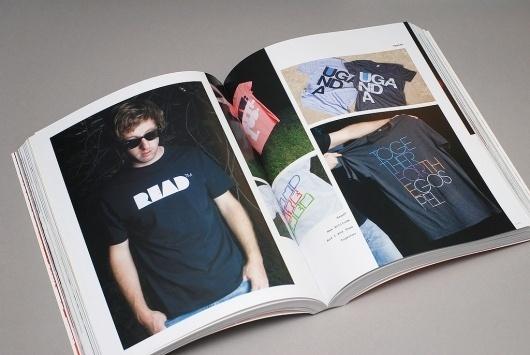 All sizes | Tees | Flickr - Photo Sharing! #wahl #design #tshirt #matt #matthew #typography