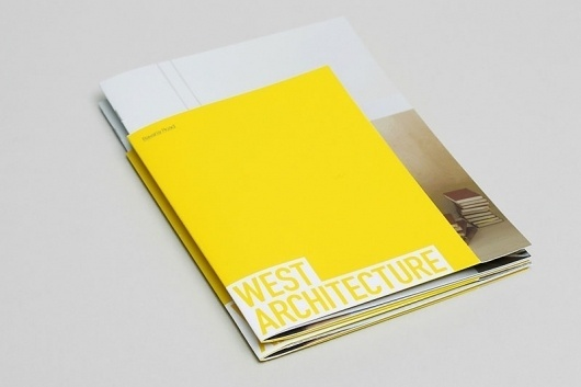 Graphic-ExchanGE - a selection of graphic projects #book