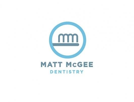 Matt Lehman Studio #branding #matt #lehman #identity #logo