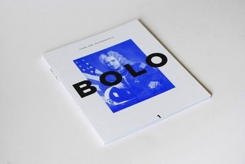 tumblr_lt6s9cVixD1qau50i.jpg (500×335) #cover #blue #bolo