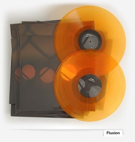 original_TYPE117_si_01 #packaging #vinyl