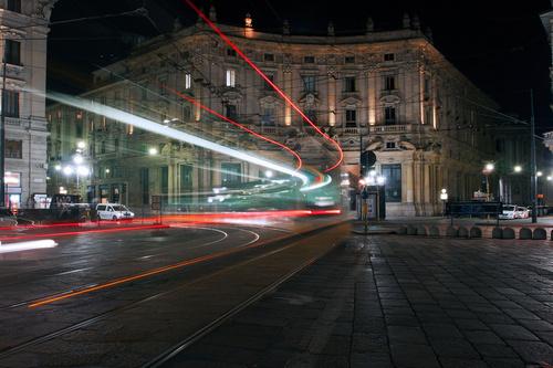 Iloveimgs #light #street
