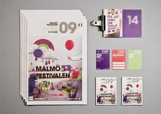 SNASK – Designing Brands & Lifestyles #malmfestivalen #stationary #design #graphic #snask #identity #magazine #typography