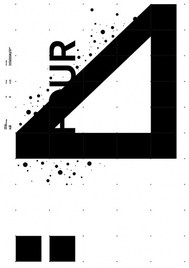 null_four.jpg 595×841 pixels #blackwhite