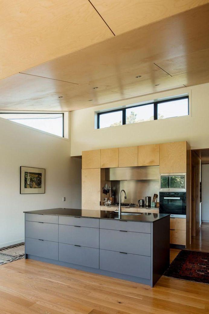Verandah House, Arthouse Architects