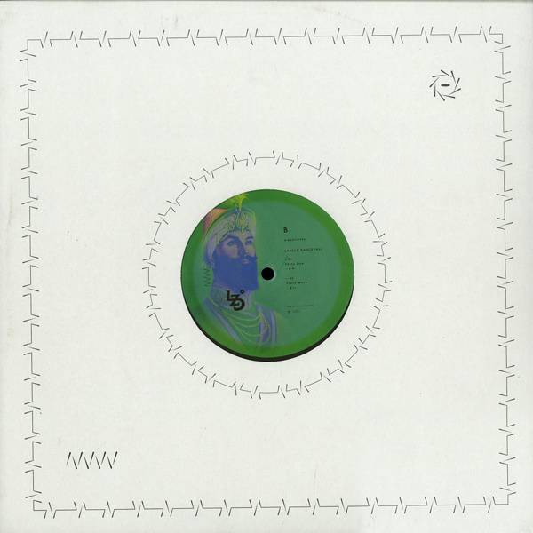 : Photo #album #sleeve #record #manmakemusic #vinyl