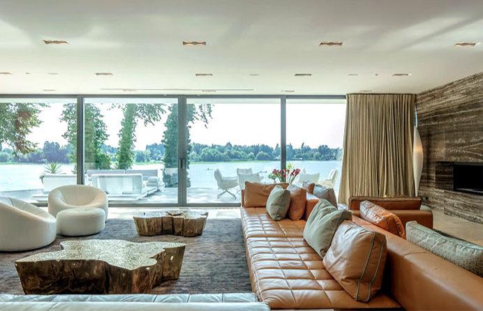 best interior design living room contemporary images on designspiration rh designspiration net