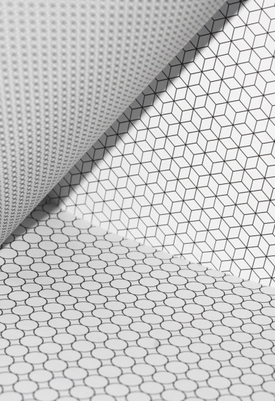 """generativedesigns: """" Generative design operates as visual recource focusing on parametric architecture and generative design. Due to its e"""