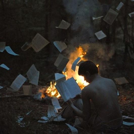 Onestep Creative - The Blog of Josh McDonald #photography #experimental #alex #stoddard
