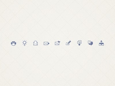 Google Reader (1000+)