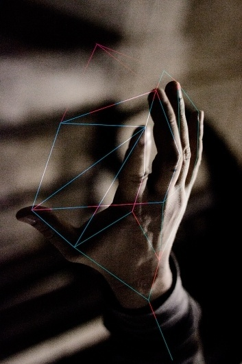 Composing - Dennis Andrianopoulos #print #photography #geometric