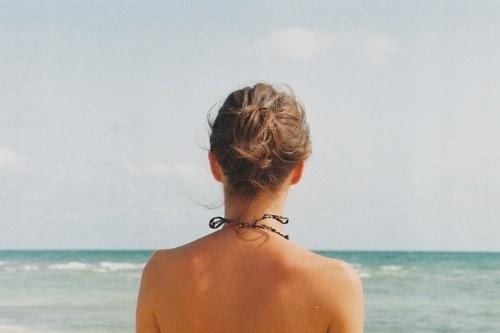 ImageShack® - Online Photo and Video Hosting #sun #beach #summer #film