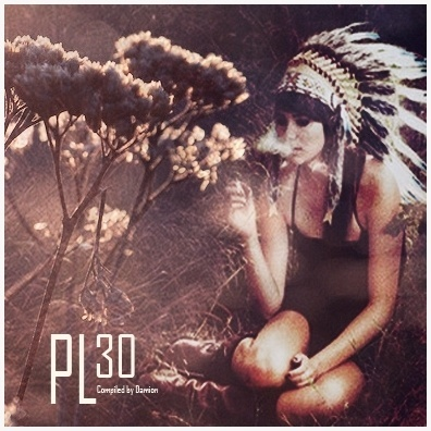The Collective Loop #album #loop #playlist #girl #fall #the #cover #s #indian #collective #damion