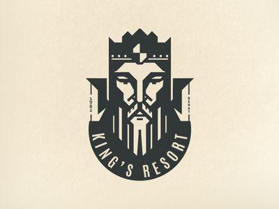 King Resort 3