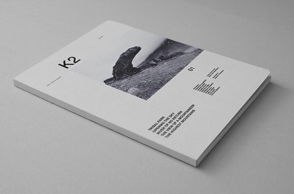 map – torbjörn kihlberg #magazine